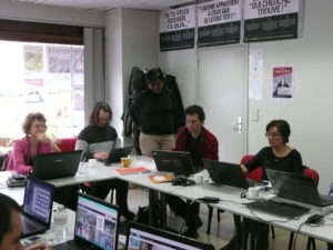 atelier HD-les equipes populaires