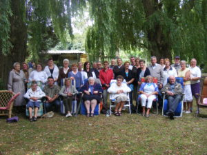 Les Equipes Populaires - Comines