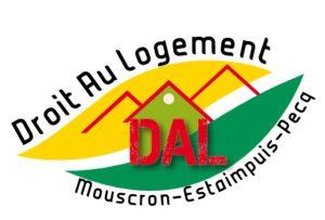 Les Equipes Populaires -Logo-DAL - rogné
