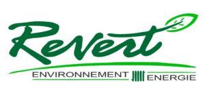 Les Equipes Populaires - Logo Revert