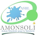 Les Equipes Populaires - Logo Amonsoli