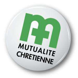 Les Equipes Populaires - Logo_MC_button_sans_slogan_CMYK_FR