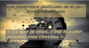 Les Equipes Populaires - affiche ecouter pousser(1)
