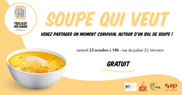 2021.10.23 Les Equipes Populaires soupe-qui-veut