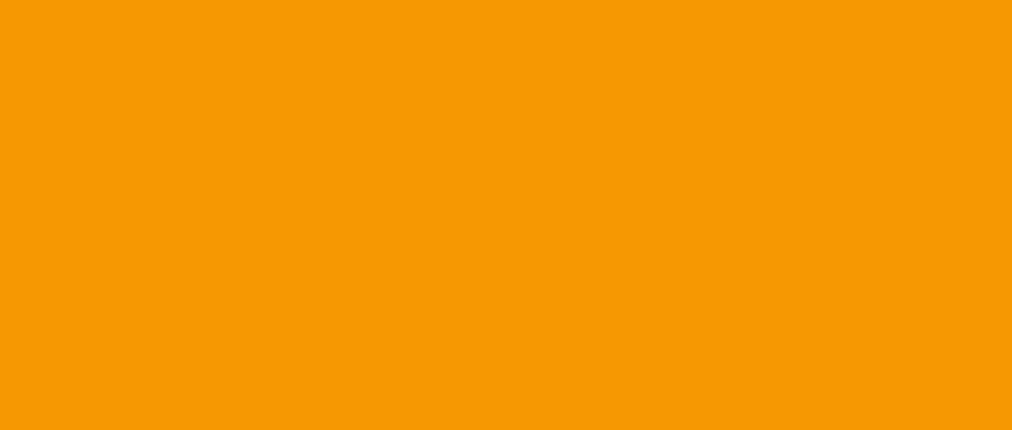 Bandeau orange - commander - Les Equipes Populaires