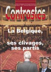 La Belgique, ses clivages, ses partis (nov-déc 2010)