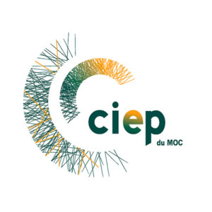 Logo - CIEP Moc
