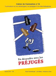 Cahier d'animation préjugés_Les Equipes Populaires