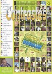 Réseaux sociaux (Mai 2011)