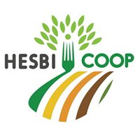 Les Equipes Populaires -Logo hesbicoop
