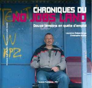 no job's land - Equipes Populaires