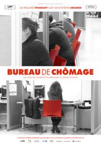 """Contrastes """"Sens du travail""""_Les Equipes populaires"""