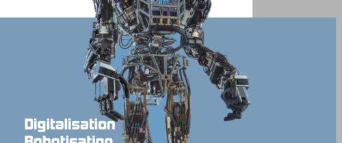 contrastes robotisation_ Les Equipes Populaires