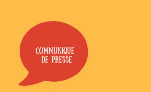 Communiqué de presse_ Equipes Populaires