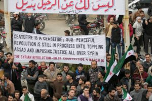 palestine_les equipes populaires