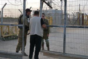contrastes palestine- les equipes populaires
