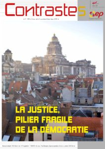 C11-2018-Cover - Equipes Populaires