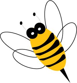 RJF logo- Equipes Populaires