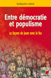 democ-pop-cover1-equipes populaires