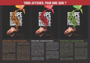 campagne affiches explication- equipes Populaires