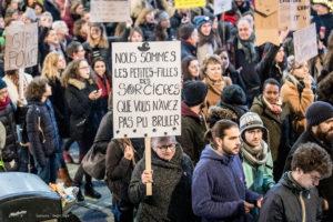 Contrastes Féminisme_Les Equipes Populaires